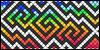 Normal pattern #98851 variation #182065