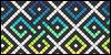 Normal pattern #98213 variation #182070