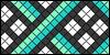 Normal pattern #98867 variation #182074