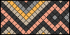 Normal pattern #37141 variation #182075