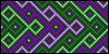 Normal pattern #98472 variation #182081
