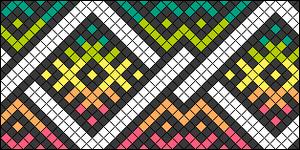 Normal pattern #97917 variation #182083