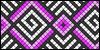 Normal pattern #98047 variation #182084