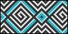 Normal pattern #98158 variation #182088