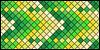Normal pattern #25049 variation #182101