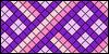 Normal pattern #98867 variation #182103