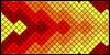 Normal pattern #61179 variation #182106