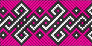 Normal pattern #8032 variation #182111