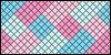 Normal pattern #24081 variation #182113