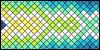 Normal pattern #91780 variation #182131