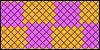 Normal pattern #98474 variation #182133