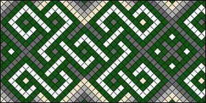 Normal pattern #95195 variation #182139