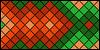 Normal pattern #80756 variation #182141