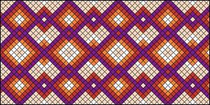 Normal pattern #80349 variation #182142