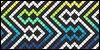 Normal pattern #98695 variation #182146