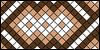 Normal pattern #24135 variation #182151