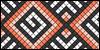 Normal pattern #98263 variation #182156