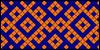 Normal pattern #90942 variation #182168