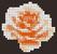 Alpha pattern #98045 variation #182180