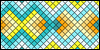 Normal pattern #26211 variation #182190