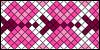 Normal pattern #64826 variation #182192