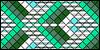 Normal pattern #31180 variation #182195