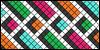 Normal pattern #98277 variation #182199