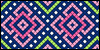 Normal pattern #96716 variation #182203