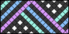 Normal pattern #90940 variation #182206