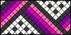 Normal pattern #90940 variation #182207