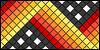Normal pattern #90940 variation #182208
