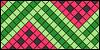 Normal pattern #90940 variation #182209