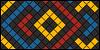Normal pattern #98948 variation #182212