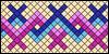 Normal pattern #87966 variation #182214