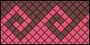 Normal pattern #5608 variation #182219