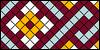 Normal pattern #89611 variation #182228