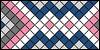 Normal pattern #26424 variation #182240