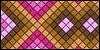 Normal pattern #28009 variation #182241