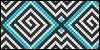Normal pattern #98624 variation #182243
