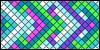 Normal pattern #97741 variation #182263