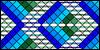 Normal pattern #31180 variation #182270