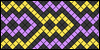 Normal pattern #64711 variation #182278