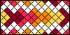 Normal pattern #27046 variation #182292
