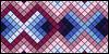 Normal pattern #26211 variation #182296