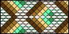 Normal pattern #31180 variation #182300
