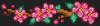 Alpha pattern #99018 variation #182303