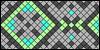 Normal pattern #99099 variation #182308