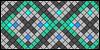 Normal pattern #99097 variation #182310