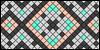 Normal pattern #99095 variation #182311