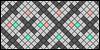 Normal pattern #99094 variation #182313